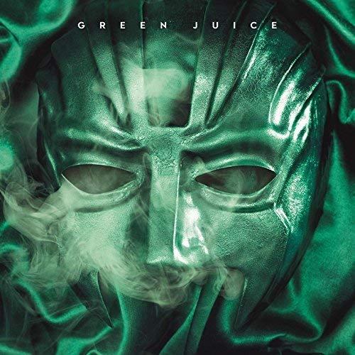 Green Juice [Vinyl LP]