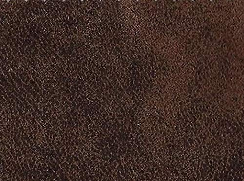 Telas para tapizar - 2 Metros de tela Microfibra - Para tapizados, decoración - Antique-04