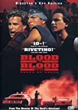 Best carnal blood in blood out Reviews