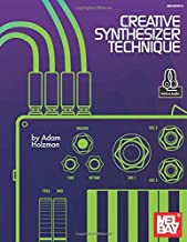 Creative Synthesizer Technique