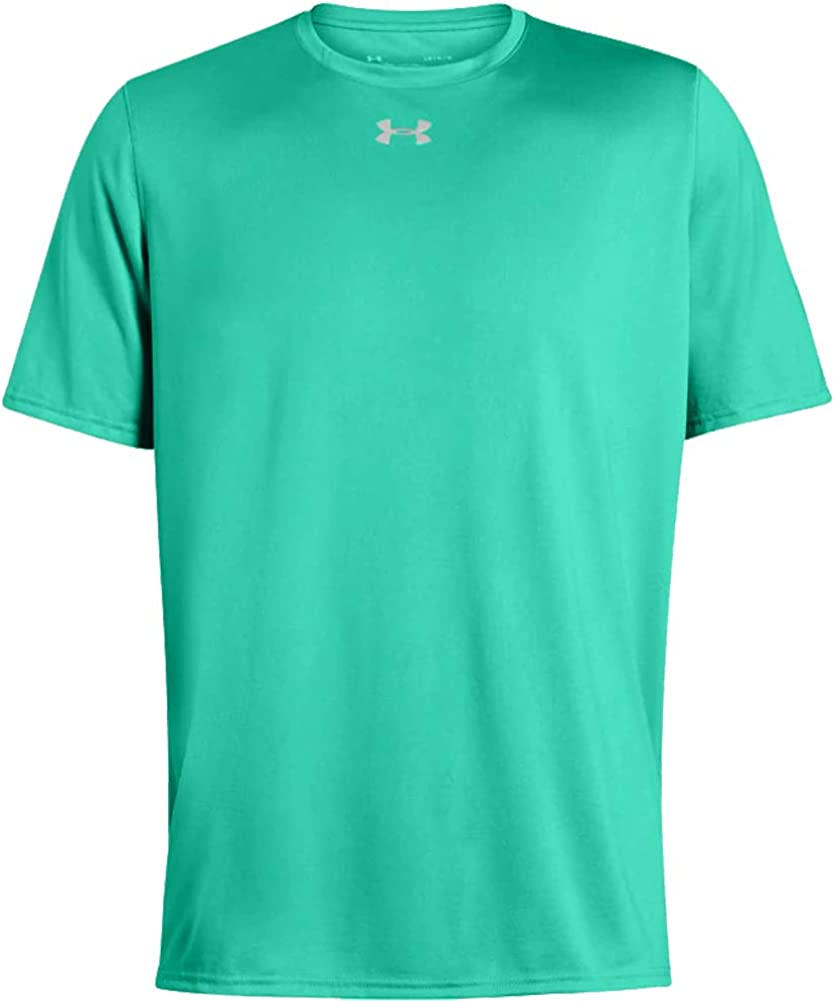 Under Armour Men's Brand NEW before selling ☆ new Locker T-Shirt 2.0 Short-Sleeve Tee