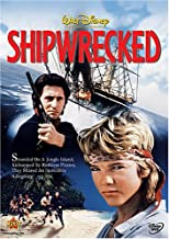 Best family shipwrecked movie Reviews