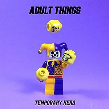 Adult Things