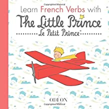 Learn French Verbs with the Little Prince