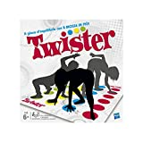 Hasbro - Twister - No Name