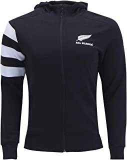 rugby jackets cheap