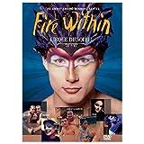Cirque du Soleil - Fire Within (TV Series)【DVD】 [並行輸入品]