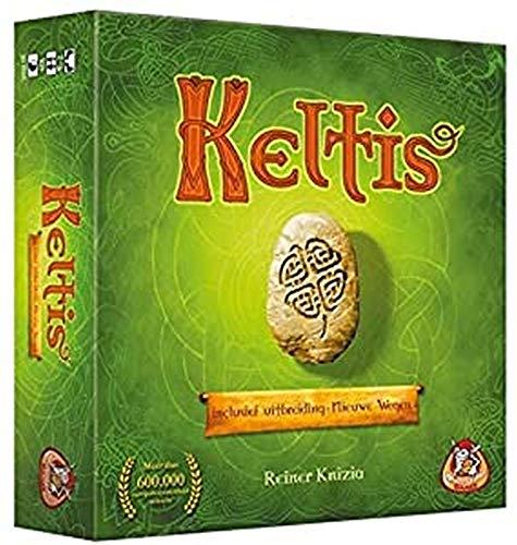 Speelgoed - Keltis (1 TOYS)