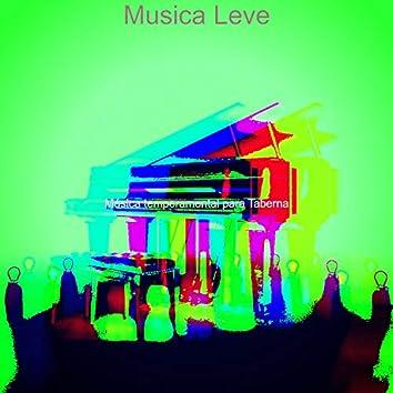 Musica Leve