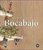 Bocabajo: Después del éxito de Capgirat, llega la edición castellana (+6 anys)