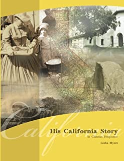 Best his california story Reviews
