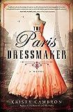 The Paris Dressmaker (English Edition)