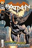 Batman núm. 99/ 44 (Batman (Nuevo Universo DC))