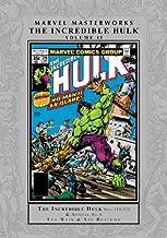 Best hulk 1962 comic Reviews