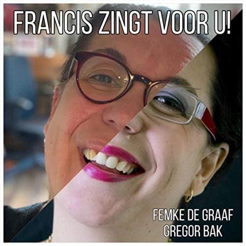 Francis van Broekhuizen