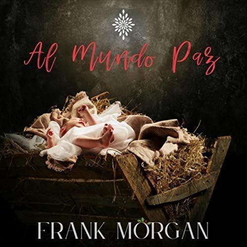 Frank Morgan