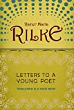 Letters to a...image