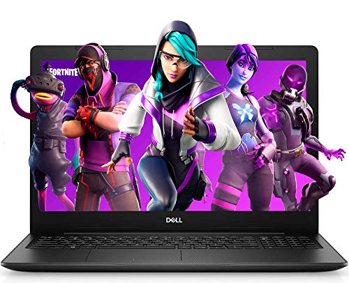 "2019 Dell Inspiron 15.6"" Laptop Computer, 8th Gen Intel Quad-Core i7-8565U up to 4.6GHz, 8GB DDR4 RAM, 1TB HDD, 802.11AC WiFi, Bluetooth 4.1, USB 3.1, HDMI, Windows 10 Home"