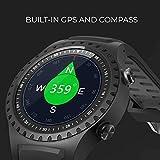 Zoom IMG-2 prixton smart watch orologio fitness