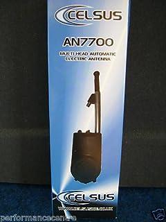 Amazon.es: Mercedes Vito - Antenas / Embellecedores y ...