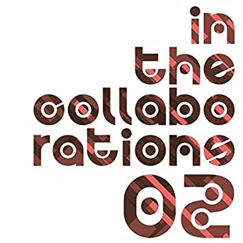 in the collaborations 02