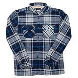 Ben Sherman Baby Boys' Button-Down & Dress Shirts