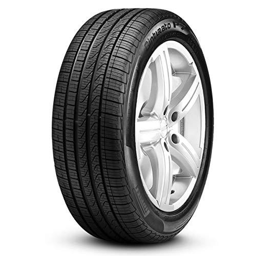 Pirelli CINTURATO P7 ALL SEASON Street Radial Tire-225/45R18 91V