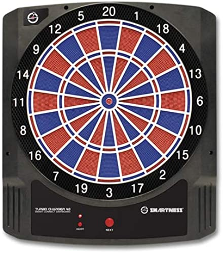 Empire Dart Dartboard Smart Connect Charger 4.0