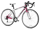 Giordano Libero 1.6 Women's Road Bike, 700c,...