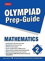 Olympiad Prep-Guide Mathematics Class - 2