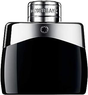 Montblanc Legend Agua de Tocador - 50 ml