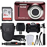 51sXedLkG3L. SL160  - Best Point And Shoot Digital Camera
