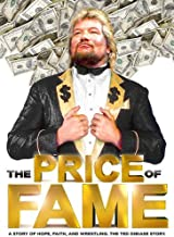 Best ted dibiase dvd Reviews