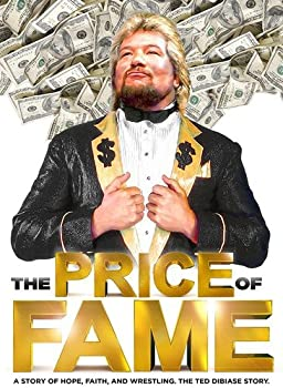 Price Of Fame The