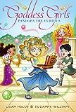 Pandora the Curious: Volume 9