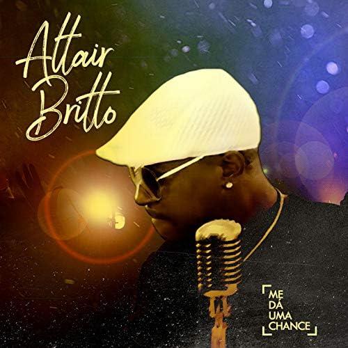 Altair Britto