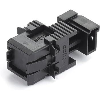 Intermotor 51579 Interrupteur de feu de freinage