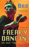 Freaky Dancin'