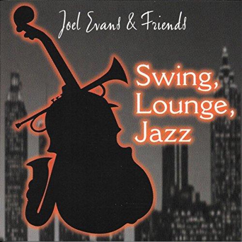 Swing, Lounge, Jazz