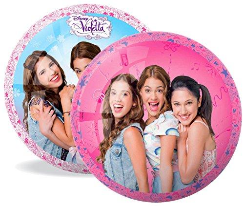 Ball Violetta D.230