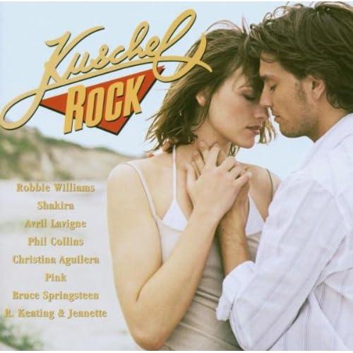 Kuschelrock 17 (2 CD)