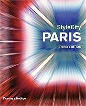 Style City Paris (StyleCity)