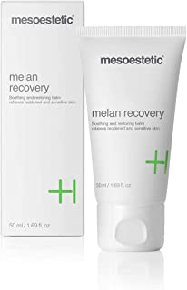Mesoestetic Melan Recovery Face Moisturizer For Pigment Control, 50 ml