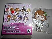 一番くじ ラブライブ シリーズ 9th Anniversary μ's ラバーストラップ賞 B