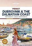 Lonely Planet Pocket Dubrovnik & the Dalmatian Coast 1