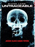 Untraceable - Jeder Klick kann Toten [dt./OV]