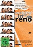 Waking Up in Reno - Billy Bob Thornton
