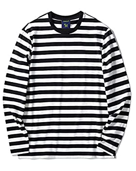 Best stripped shirt for men Reviews