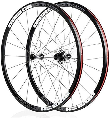 XIAOL Mountainbike Wiel Carbon Weg Wiel Set DT Spaken 72 Ring 700C Rechte Pull Hoge Frame Wiel Set R3 Wiel Set Fiets Ring