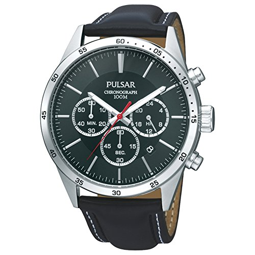 Pulsar - PT3009X